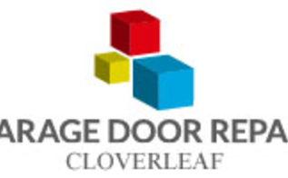 garage door repair cloverleaf, garage doors