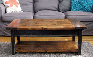 upcycle piano bench coffee table, living room ideas, painted furniture, repurposing upcycling, rustic furniture, storage ideas, woodworking projects