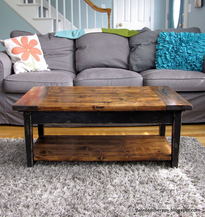 of country room bench for photos living