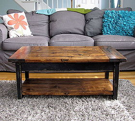 Upcycle Piano Bench Coffee Table, Living Room Ideas, Painted Furniture,  Repurposing Upcycling,