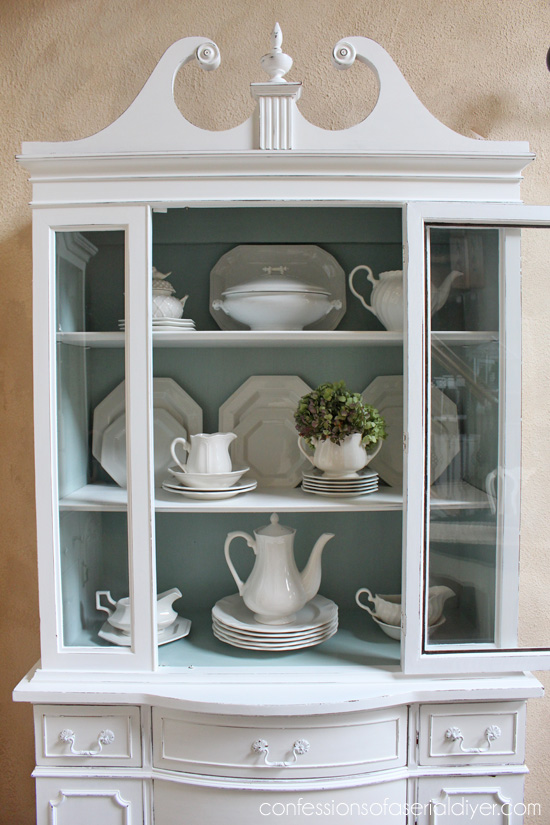 display cabinet ideas name in cabinets room decorating interior corner designs built home china modern for roombest dining