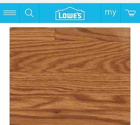 Putting Oak Laminate Flooring In My Bedroom, Painting Furniture White And  Bought A White Duvet, What Color Should I Paint My Walls.
