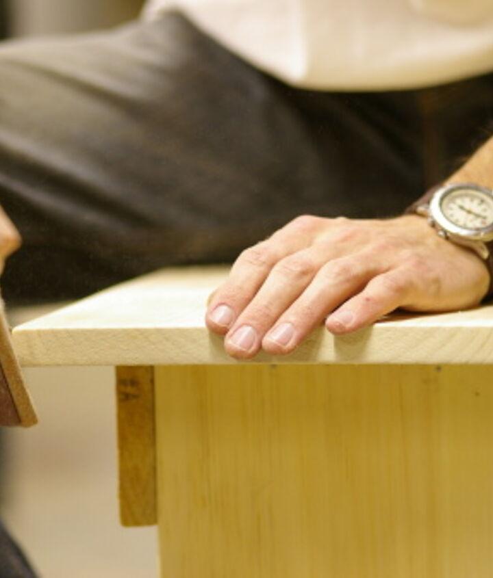 kitchen countertop refinish sand stain wood, countertops, kitchen design, painting