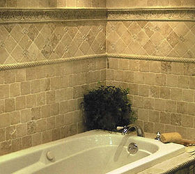 bathroom cover or not to cover beneath my.htm how to re caulk your bathtub hometalk  how to re caulk your bathtub hometalk