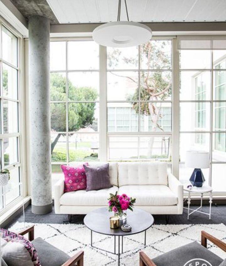 home office decor inspiration, home decor, home office