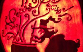 pumpkin carving, crafts, halloween decorations