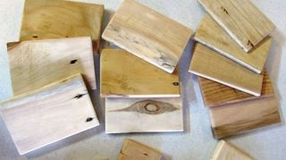 wood canvas from recycled wood shipping pallets which is your fav, painting, pallet, repurposing upcycling, woodworking projects, All sizes are sanded sealed and finished for either acrylic or watercolor paints Pyro or pencil is great too