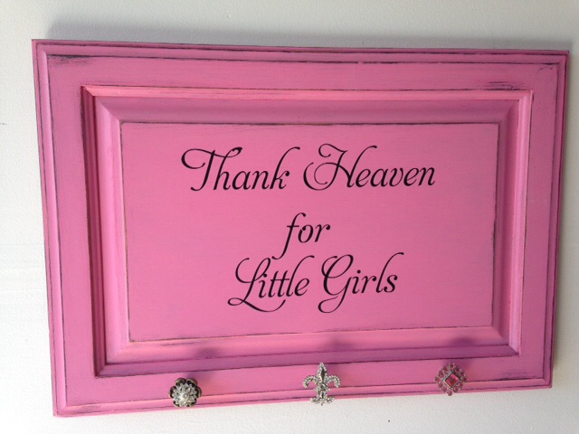 repurposed kitchen cabinet door, home decor, painted furniture, repurposing upcycling, wall decor