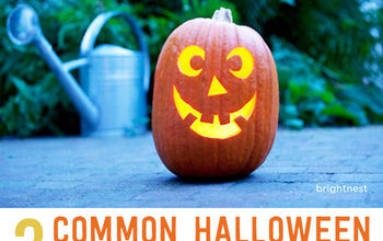 are you covered insurance loopholes for 3 halloween accidents, home maintenance repairs