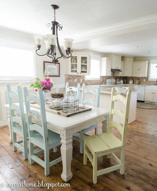 https://cdn-fastly.hometalk.com/media/2014/10/03/1151438/refinished-farmhouse-table-dining-room-ideas-kitchen-design-painted-furniture.jpg?size=786x922&nocrop=1