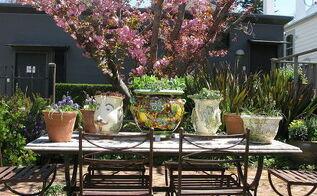 leura garden festival spring 2014 garden 1 of 11 on show part 1, flowers, gardening, outdoor living