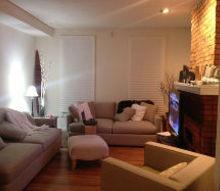 living room decor, home decor, living room ideas