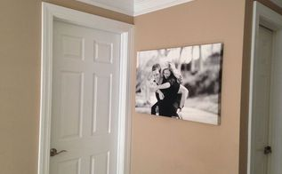 wall decor pictures canvases home, home decor, wall decor