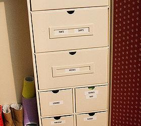 Genial Storage For American Girl Doll Clothing, Organizing, Storage Ideas