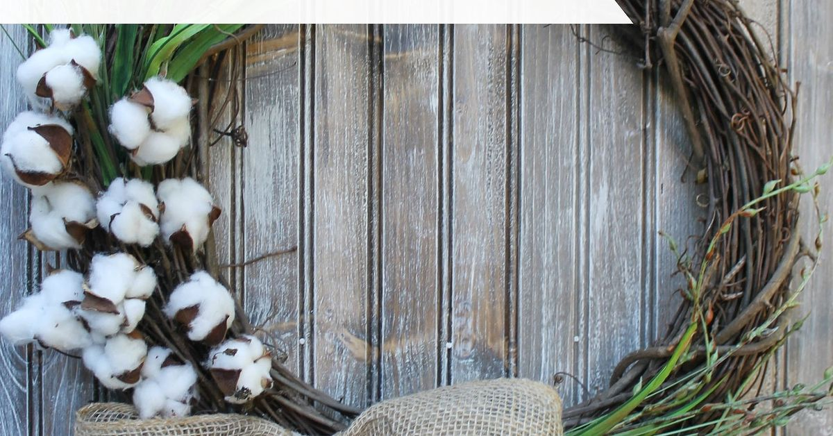 Very best Building a Faux Barn Wood Photo Backdrop | Hometalk UP25