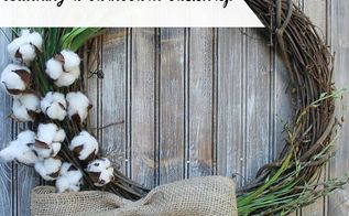woodworking faux barnwood photo backdrop, crafts, wreaths