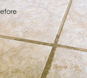 cleaning tips tile grout cleaning tips home maintenance repairs tiling