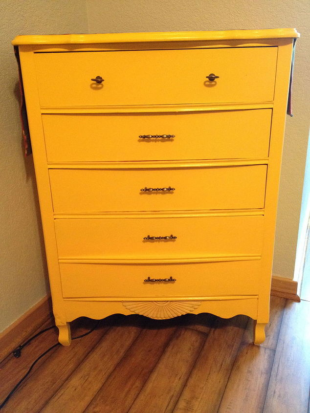 bedroom ideas makeover furniture upcycles, bedroom ideas, painted furniture
