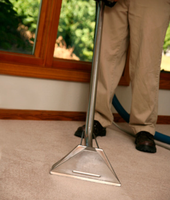 cleaning tips removing paint stains furniture carpets, cleaning tips, painting