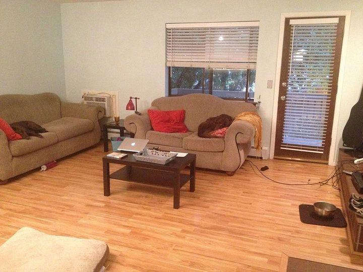 help new living room and couch conundrum, home decor, living room ideas
