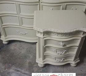 Merveilleux Hand Painted Princess Furniture, Painted Furniture, Painting, Repurposing  Upcycling