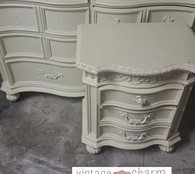 Superieur Hand Painted Princess Furniture, Painted Furniture, Painting, Repurposing  Upcycling