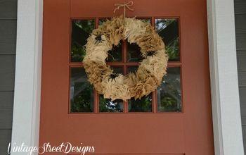 spider wreath, crafts, halloween decorations, seasonal holiday decor, wreaths