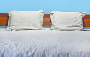 keep bed bugs out of your home, home decor, pest control