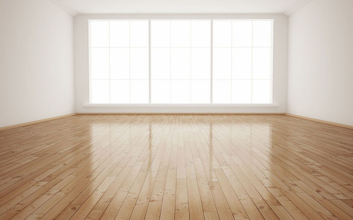 Simple Steps To Clean Hardwood Floors Hometalk