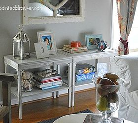 How To Decorate A Room For Less Than 500, Home Decor, Living Room Ideas