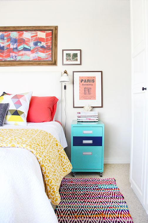 bedroom ideas makeover decor, bedroom ideas, home decor, lighting, paint colors, wall decor