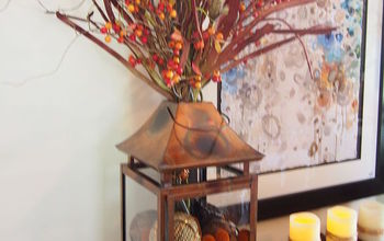 #3 Fall Idea House Tour   DIY Ideas, Decor, Decorations and More!