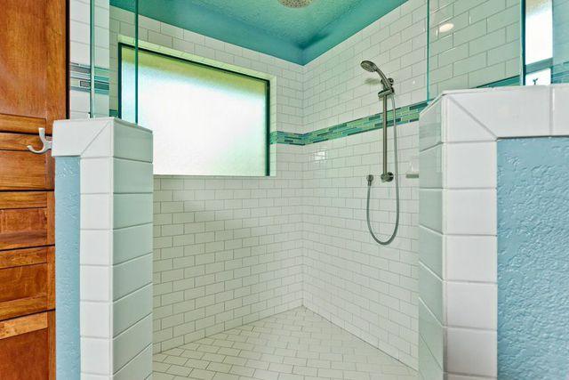 Bathroom Ideas Redo Shower