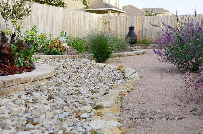 landscaping tips small yards, gardening, landscape