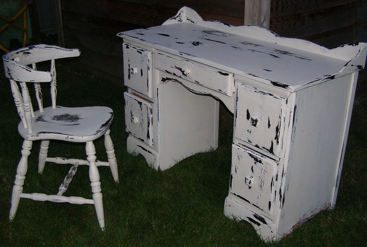 painted furniture craigslist reclamations, painted furniture