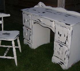 Superb Painted Furniture Craigslist Reclamations, Painted Furniture
