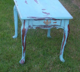 Great Painted Furniture Craigslist Reclamations, Painted Furniture