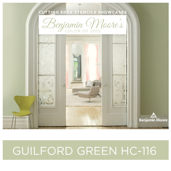 Stupendous Decorating Ideas Featuring Benjamin Moores Color Of The Interior Design Ideas Gresisoteloinfo
