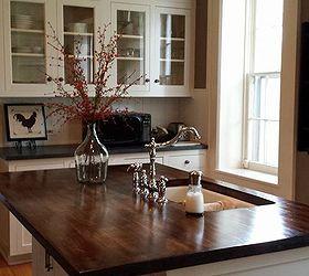 DIY Kitchen Makeover For Under $650!   Hometalk