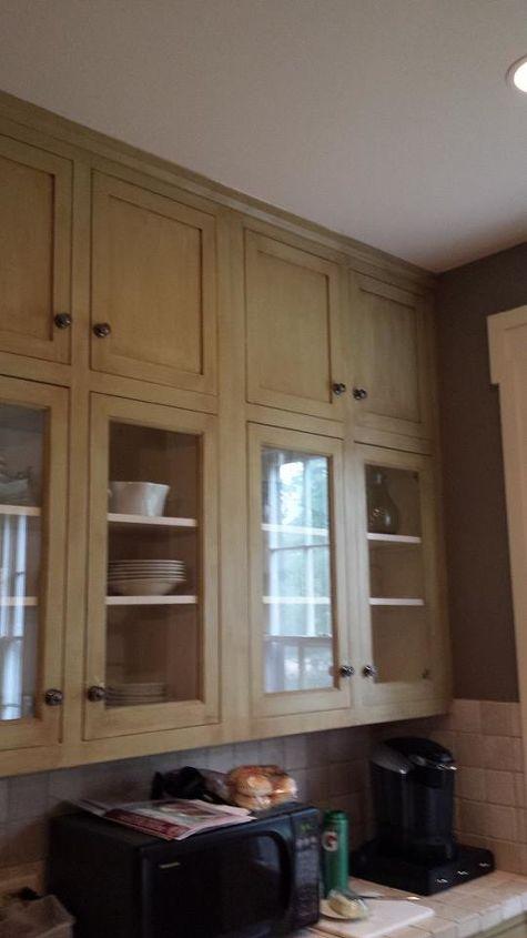 diy kitchen makeover budget, diy, home improvement, kitchen cabinets, kitchen design, painting