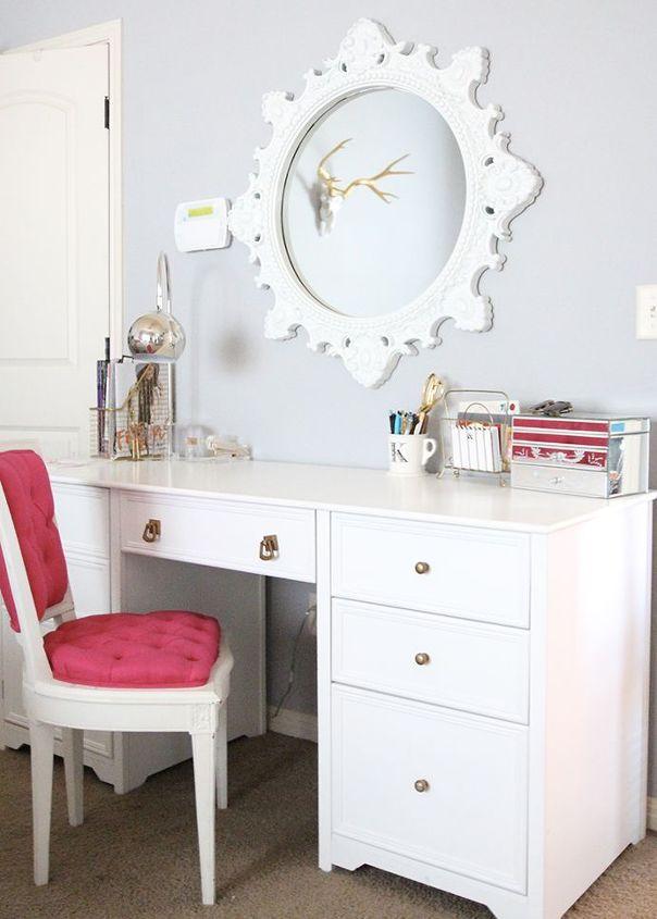 home tour master bedroom, bedroom ideas, home decor, wall decor