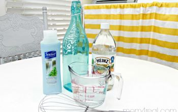 cleaning tips giy fabric softener cheap, cleaning tips, laundry rooms, reupholster