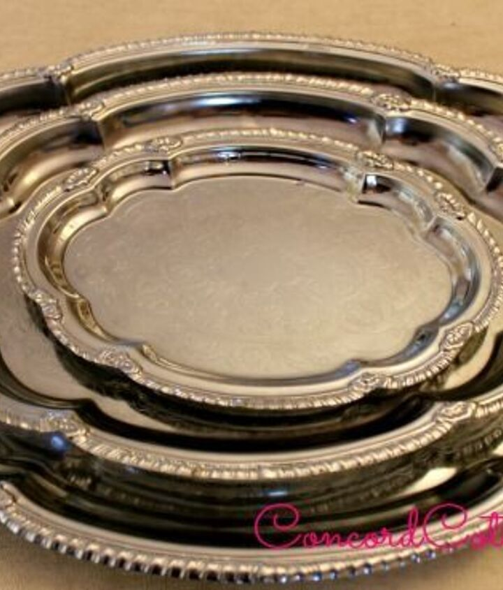 wine bottle trays, crafts, home decor, repurposing upcycling