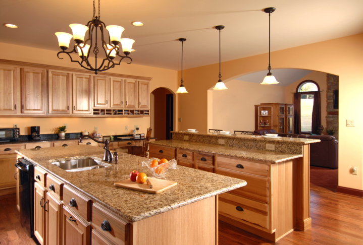 Kitchen Remodeling Tips From Pros Home Improvement Design
