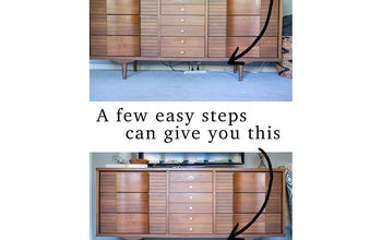 tips hiding those cords cleanup, home decor, home maintenance repairs, living room ideas, organizing