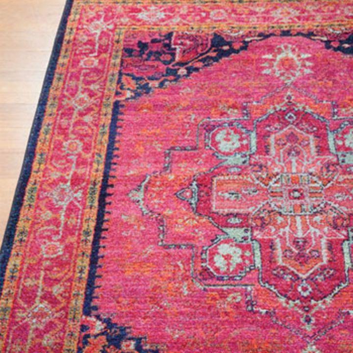 q rug decroation tips, home decor, reupholster, window treatments, windows