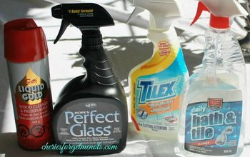 How to Clean More Efficiently
