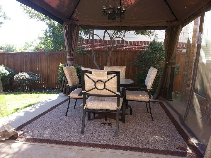 cheap outdoor rug, flooring, outdoor living