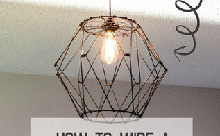 how to switch out a plug in light using a plug in light, how to