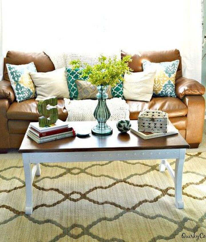 living room dinning room makeover tricks, dining room ideas, home decor, living room ideas, wall decor